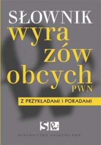 sownik-wyrazw-obcych-pwn-z-przykadami-i-poradami-oprawa-mikka_10582